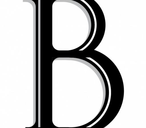 Référencez votre site web avec br1o