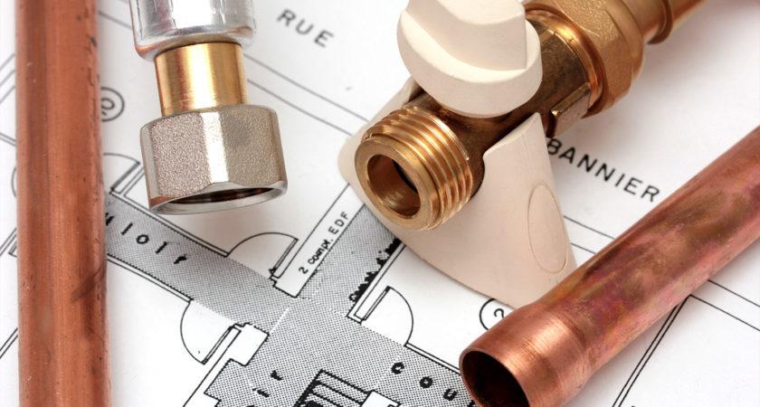 Contacter une entreprise de plomberie à Antibes