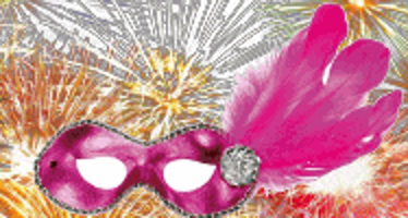 AccrochCoeur, le mariage événementiel des prestataires de la fête