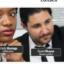 Business Management Fiduciaire, expert comptable en ligne