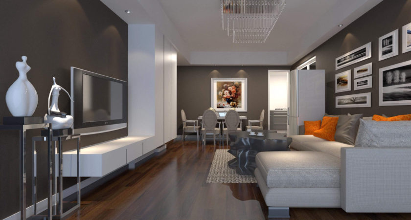 Agence Arcade Immobilier au Havre