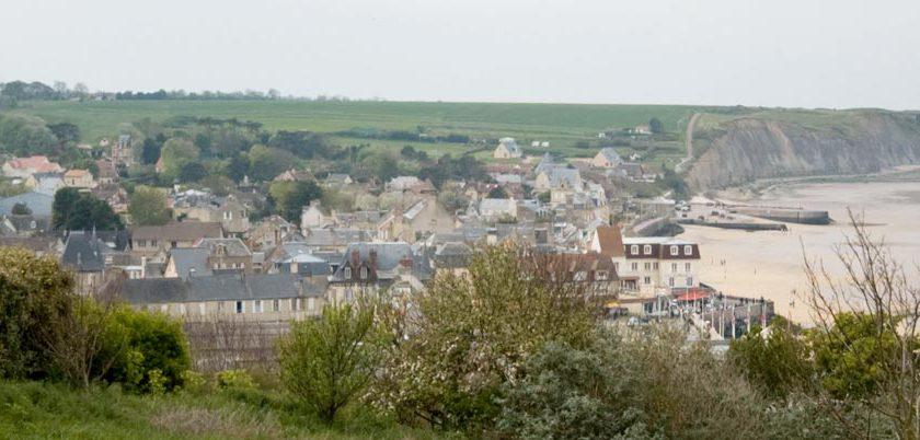 Immobilier de qualité en Basse-Normandie