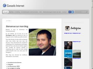 Conseils et astuces pour réussir sur l'internet