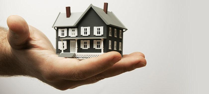 Crédit44 : courtier en crédit immobilier