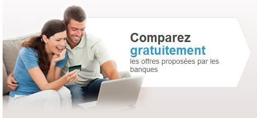 Simulez vos crédits immobiliers en ligne