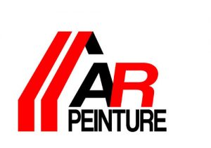AR Peinture, peinture de toiture en Loire-Atlantique