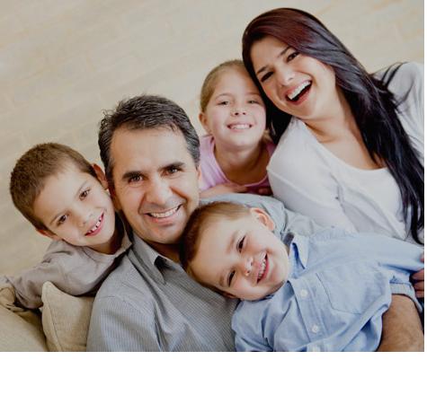 Via-Assurance, le meilleur comparateur d'assurance en ligne