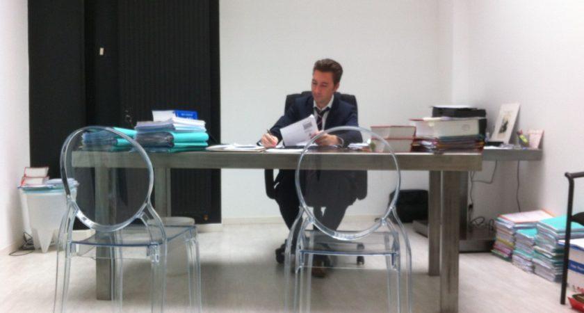 Votre meilleur avocat à Reims.