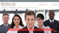 DBSM Solutions, fourniture de solutions informatiques dans le Havre