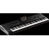 Sonorisation DJ Studio Lumière Piano Guitare Batterie: Mega-Hertz Magasins Pro et Musique – Mega-Hertz
