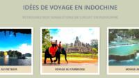 Tour operateur Vietnam