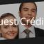 Crédit moins cher dans l'ouest