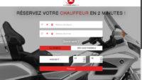 monchauffeurmoto.com : plateforme de chauffeurs spécialistes de taxi moto