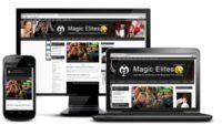 Magic Elites, les meilleurs magiciens à votre service