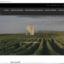 Vite privée en Champagne Reims