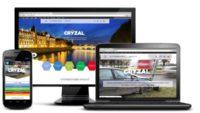 CRYZAL – Spécialiste solution lumineuse pour sécurité routière