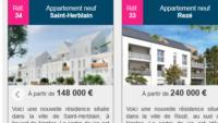 Nantes IMMO9, votre spécialiste en immobilier neuf à Nantes