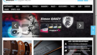 Silver Equipement : accessoires de tennis de table