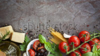 Kyani Sports, vos compléments alimentaires