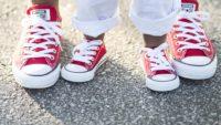 Jayroule, découvrez les meilleurs sneakers