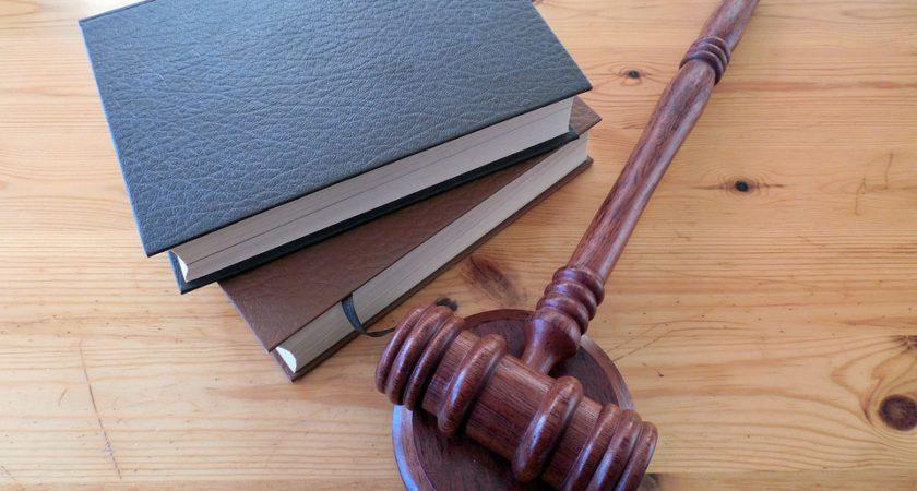 Staub & associés, votre protection en droit de l'immatériel