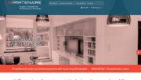 LM Partenaire, expert comptable immobilier