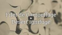 Filetcamouflage.fr : filets et bâches de camouflage
