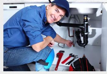 Plombier 91, des artisans expérimentés en plomberie et sanitaire