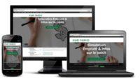 Pret-credit.fr, guide sur les crédits