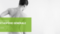 Orthopédie Meyrignac : de meilleurs bas de contention