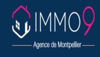 Montpellierimmo9.com : un informateur immobilier en temps réel à Montpellier