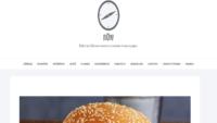 nOw : le meilleur de l'info en quelques clics