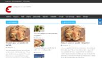 Ecogle, plateforme d'information