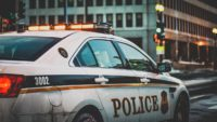 police-territoriale.fr, le blog de la police territoriale