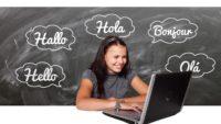 Séjour linguistique à Miami