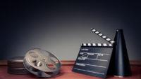 HDS film en streaming