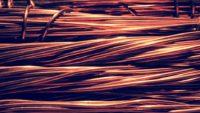 Fabricant de tube laiton et cuivre