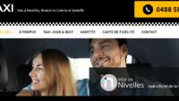 Aclotaxi.be : un service de qualité