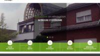 Rénovation et transformation des bâtiments à Anderlecht
