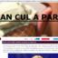Site et conseils de plan cul à Paris
