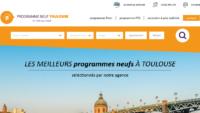 Investir dans l'immobilier neuf à Toulouse