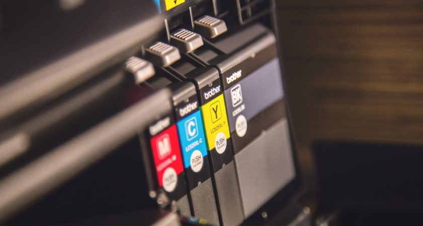 Location & leasing photocopieurs professionnels
