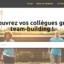 Les meilleures offres de team building