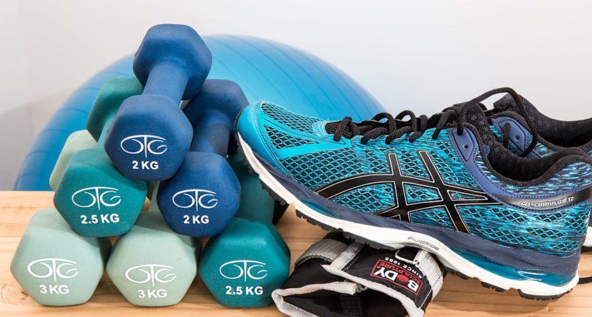 Acheter son équipement sportif en ligne