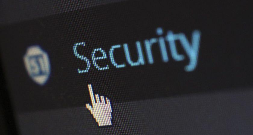 BG Security à votre service