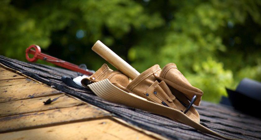 Spécialiste de la toiture, Toitures Napolitano