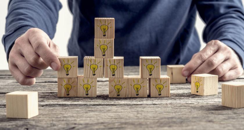 CréActifs, formation en création et reprise d'entreprises