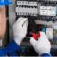 Électricité Bertrand : pour un certificat de contrôle électrique à jour