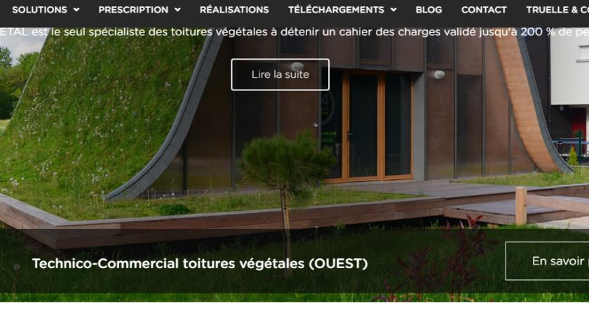 Ecovegetal.com : transformez votre espace de vie en un cadre écoresponsable et agréable à vivre !
