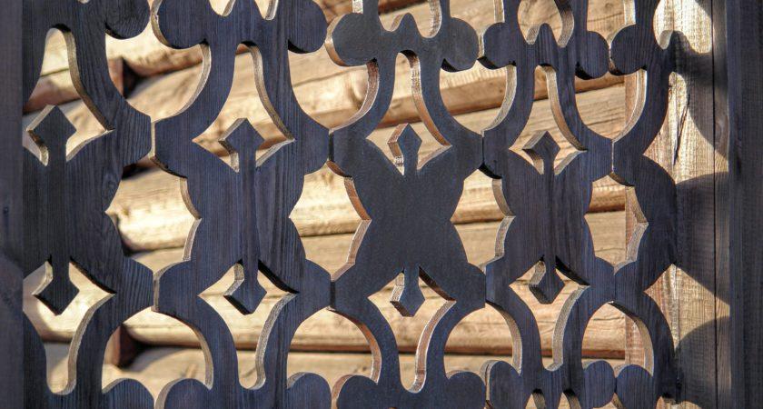 Hackrea – le guide de la décoration intérieure
